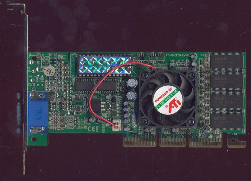 Nvidia vanta vanta lt microsoft corporation